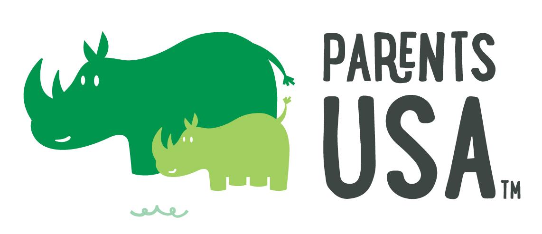 Color-Logo