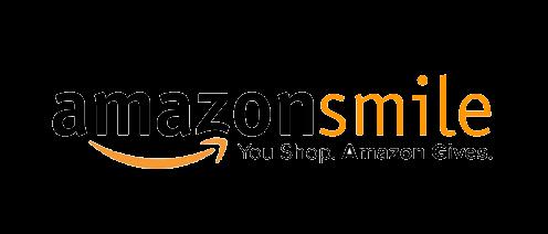 amazonSmile-Trans